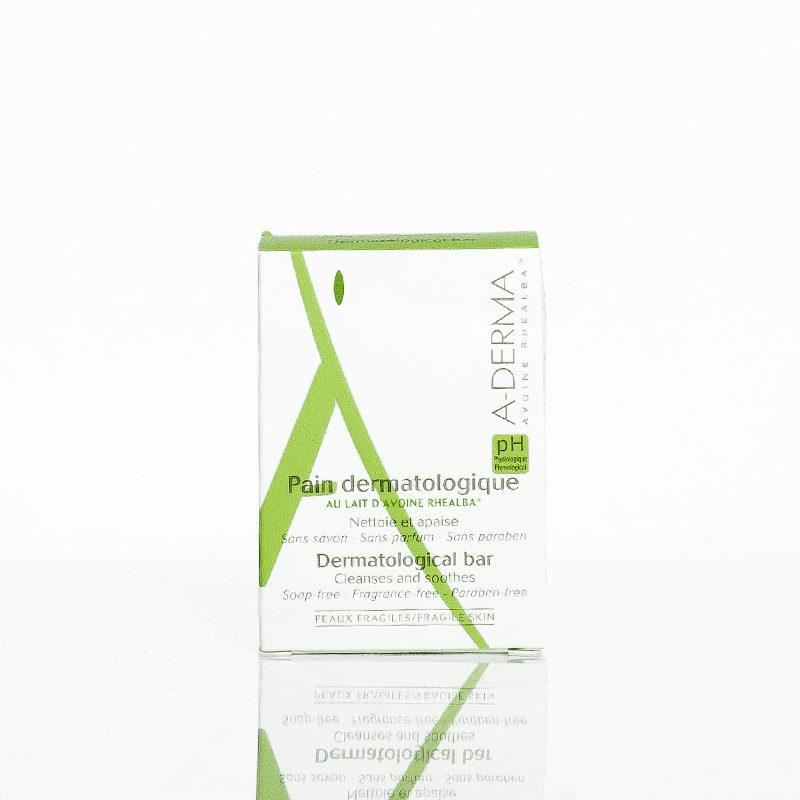 A-Derma sapun dermatologic