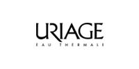 logo uriage