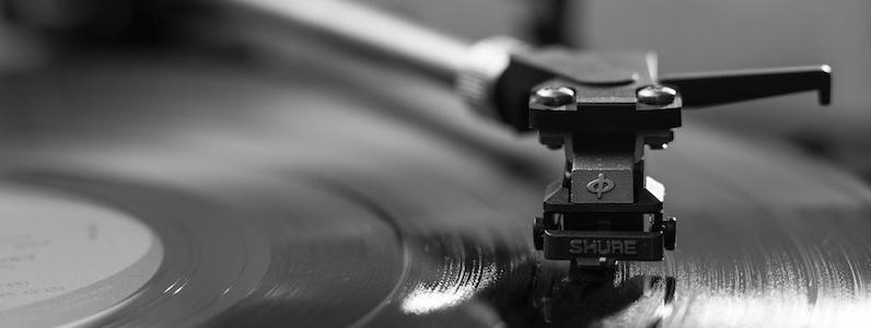 rinduri riduri disc vinyl