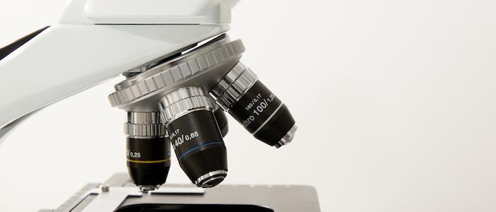 microcop microbiomul pielii
