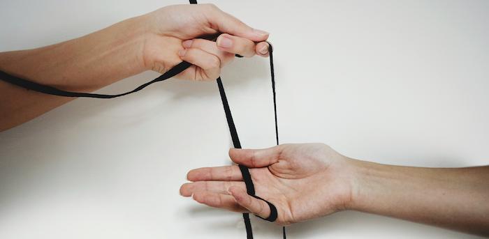spalarea mainilor