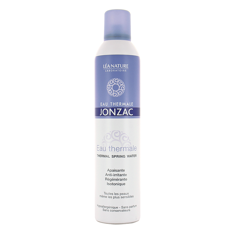 jonzac spray apa termala 300 ml