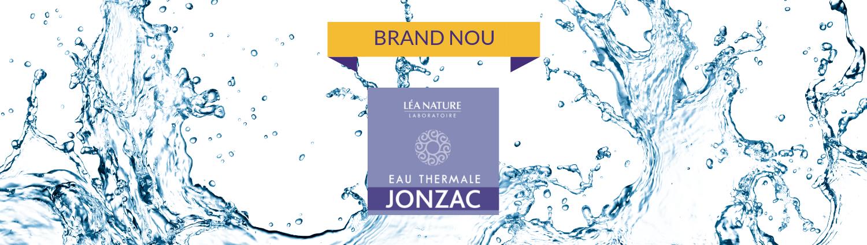 slider jonzac logo